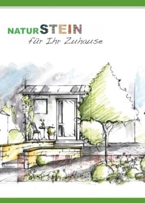 Katalog - ZEB Natursteinkatalog