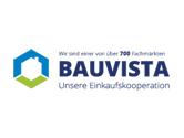 Baustoffmarkt Wittingen, Partner von BAUVISTA