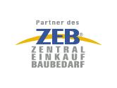 Baustoffmarkt Wittingen, Partner des ZEB, Zentral Einkauf Bedarf